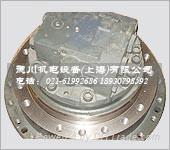 神鋼SK210-6E挖掘機電器配件