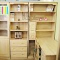 Florence儿童套房實木傢具 2