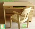 Disney迪斯尼儿童套房實木傢具 4