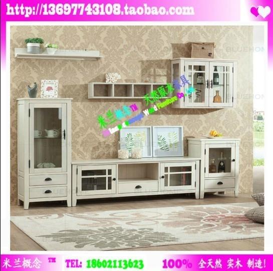 100%纯实木家具 卧室家具 客厅家具 青少年家具