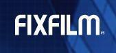 日本富士FIXFILM 保護膜