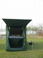 ATV Camping Trailer 3