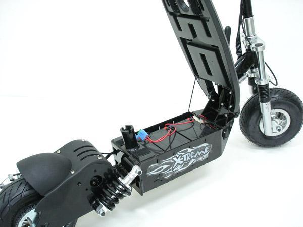 electric scooter 800w 36v e scooter mini scooter mini electric scooter es16 1 800w 36v. Black Bedroom Furniture Sets. Home Design Ideas
