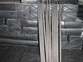 A402耐高温不锈钢焊条
