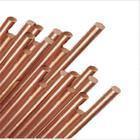 铜焊条T107