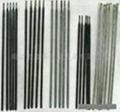 Z408镍铁铸铁焊条