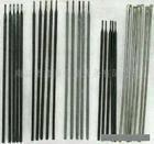Z408鎳鐵鑄鐵焊條