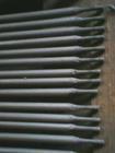 D127低中合金锰钢堆焊焊条