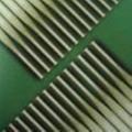 铝合金焊条