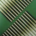 鋁合金焊條