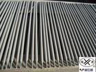 耐热钢焊条 1