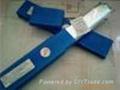 特种耐磨焊条