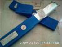 特種耐磨焊條