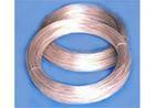 HS201紫铜焊丝