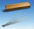 TS306TS309防水焊条
