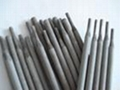 SG-NiTi4纯镍基焊条