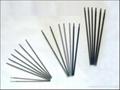 D507阀门焊条 1