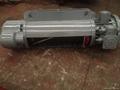 5吨BCD防爆电动葫芦