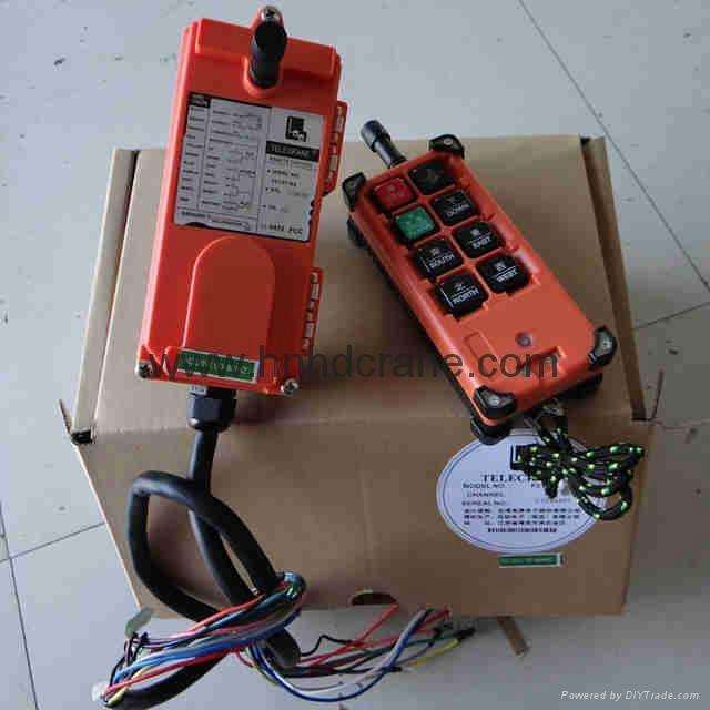 遥控器 2