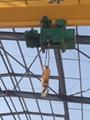 20吨HC型电动葫芦