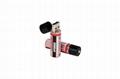 USB Rechargeable Batteries USB Batt USB