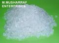HIMALAYAN SALT CRYSTAL GRANULATE (5--7)mm
