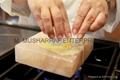 HIMALAYAN SALT COOKING SLAB 2