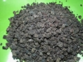Black Salt Granulate (5-10 mm)