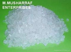HIMALAYAN SALT GRANULATE(white)