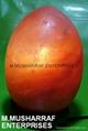 HIMALAYAN ROCK SALT CRYSTAL EGG LAMP 4