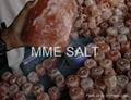 HORSE LICKING SALT / CATTLE LICKS (ORIGINAL HIMALAYAN)