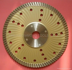 diamond blade,diamond saw blade,diamond,tools,saw blade,tct saw blade