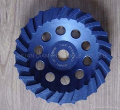 Diamond Grinding Wheels,diamond blade,diamond,tools,diamond saw blade,saw blade