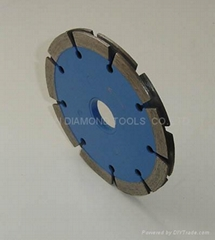Diamond  Blade,diamond saw blade,diamond,tools,tct saw blade