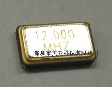 无线网卡晶振 1