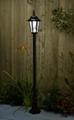 Solar Garden Light  JL-8539