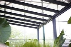碲化镉薄膜太阳能组件 太阳能板
