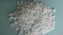 Siloxane masterbatch & plastic additives