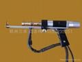 栓釘焊機 2