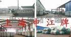 上海市奉賢設備容器廠