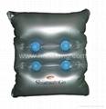 aerate Massage cushion