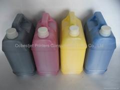 Epson B-300dn/500dn 加侖裝顏料墨水