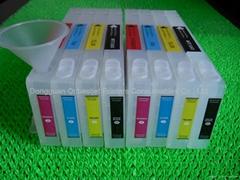 Epson 7400/9400