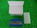 EPSON 11880 11880C Waste ink tank chip