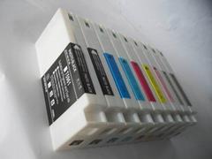 Epson stylus pro 7700 97