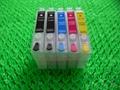 Epson T33 T1151/T1151 T0732-T0734 inkjet