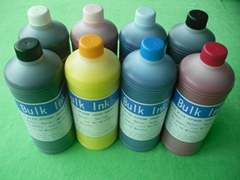 Epson 7800/9800 7880/9880 dye sublimation inks