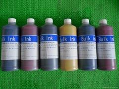 Epson 4800/4880/7800/7880/9800/9880/7600/9600 sublimation ink