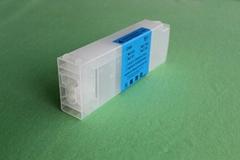 HP80 1050/1055