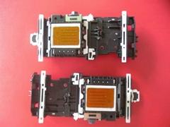 Bother 990A3 990A4 960 6710 原裝噴頭